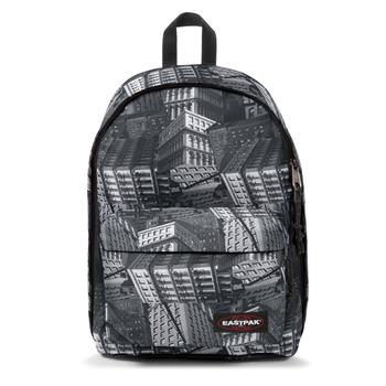 5400852542362 - Eastpak Out of office chroblack