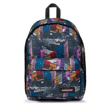 5400852542386 - Eastpak Out of office chropink