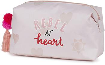 8715161007967 - Awesome Girls etui hearts