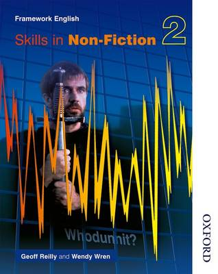 9780748769483 - Skills in non-fiction 2
